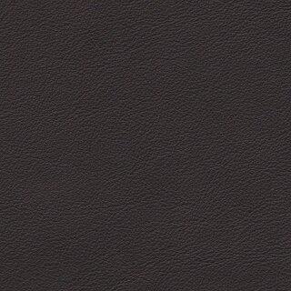 1239 - cocoabraun 2-Ton