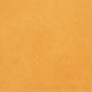 8510 - yellow