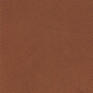 1400 - cognac