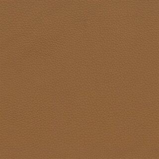 2613D - cognac