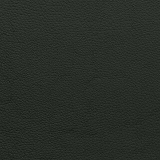 5082D - dunkelblau