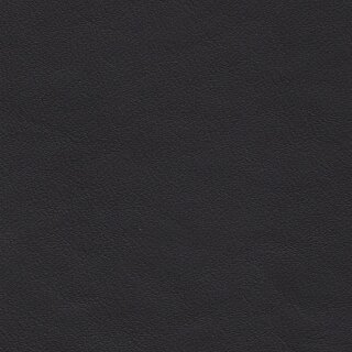 1351 - schwarz