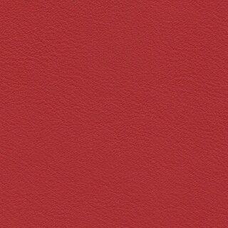 1364 - mugellorot