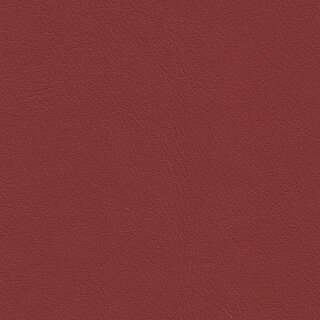 1380 - klassischrot