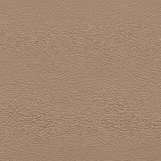 1383 - beige