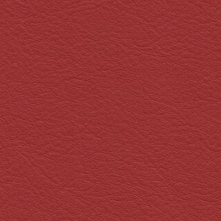 1389 - sportrot