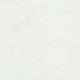 1392 - weiß