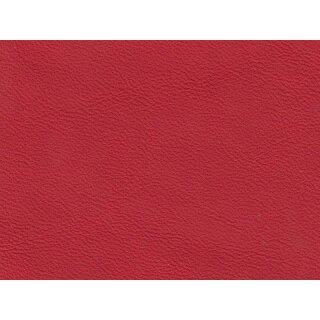 1257 - indisch rot