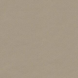 1660 - beige/torrone