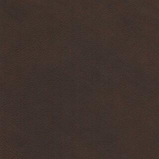 2212 - turf dunkel