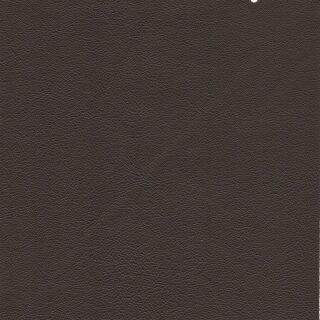 2112 - chocolate
