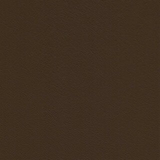 2365 - tobacco