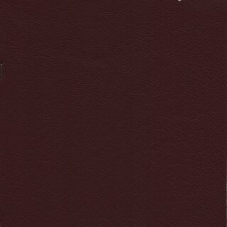 4261 - oxblood