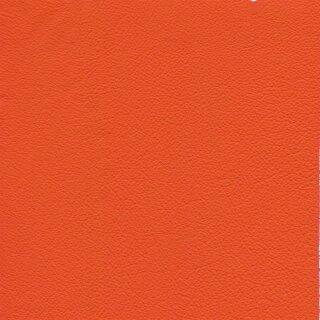 4914 - orange