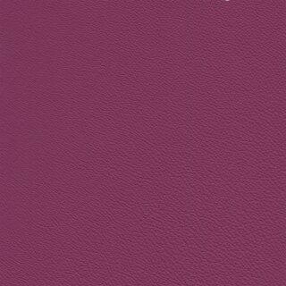 6855 - pink