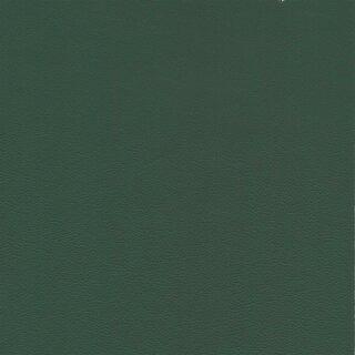 7466 - seaweed