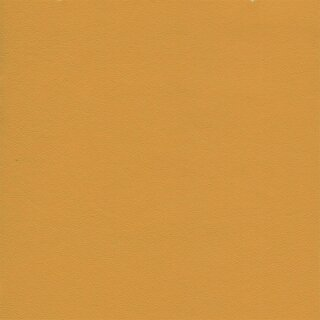 8413 - yellowstone