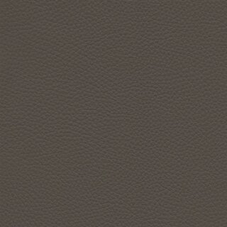 1402 - fango