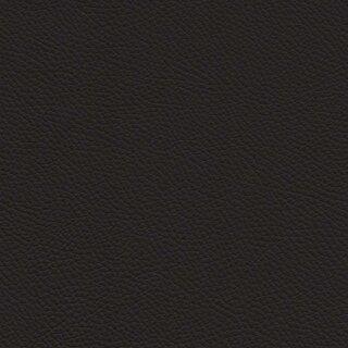 2163 - sephia braun