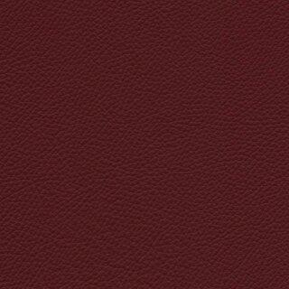 4336 - kirsche
