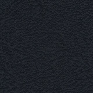5078 - saphirblau