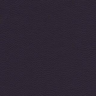 6498 - ehrenpreis