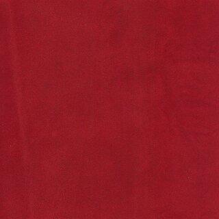 4468 - rubinrot