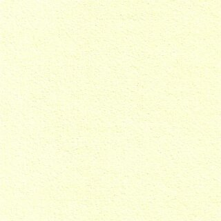 1041 zartgrün