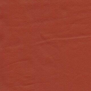 4810 - corallrot