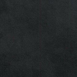 9002 schwarz