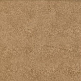 8250 - sea sand