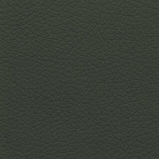 1282 - basaltgrau