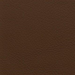 2312 - cognac-braun