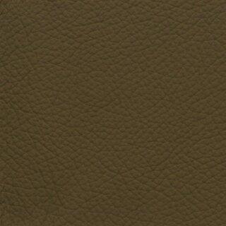 3112 - savannenbeige / landscape