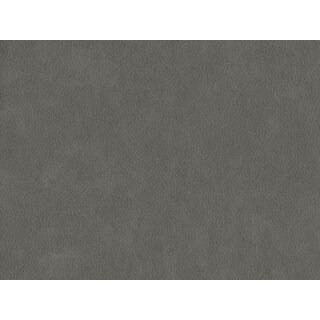 76 - granit