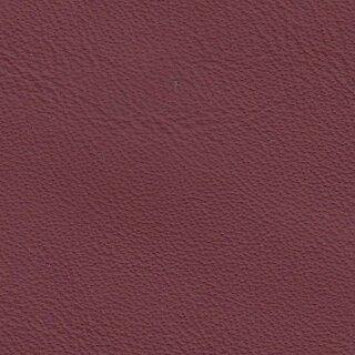 9619 - rosso rea dk