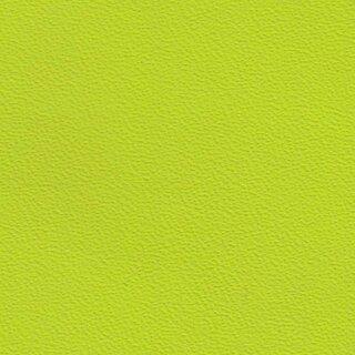9504 - new verde