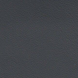 7612 - grigio octans