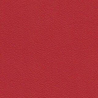 0421 - rosso