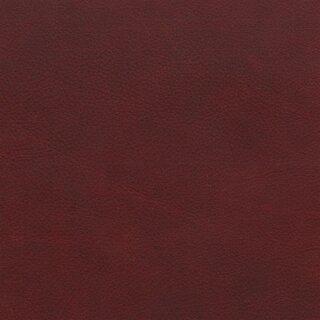 4288 - merlot
