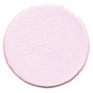 5836 - Rosa