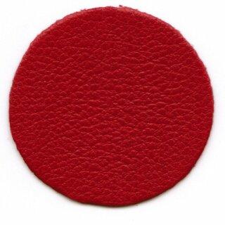 6281 - Rojo