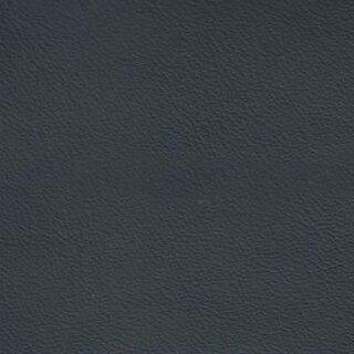 1264 - graphitblau