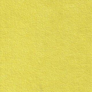2951 lemongelb