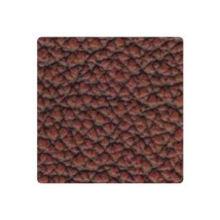 2280 marron