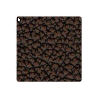 2250 brown / zebrano