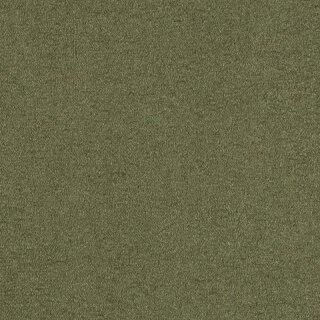 2035 oliv