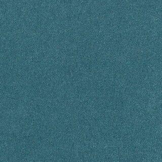 2067 schattenblau