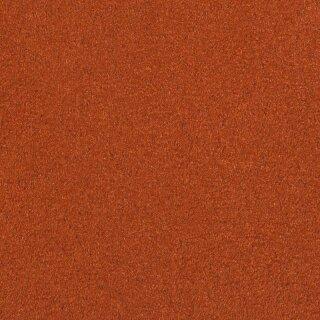2096 orange