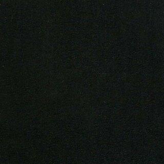2401 schwarz